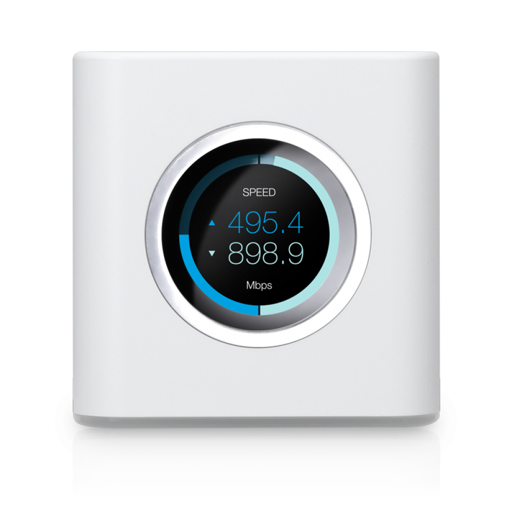 Amplifi AFI-HD