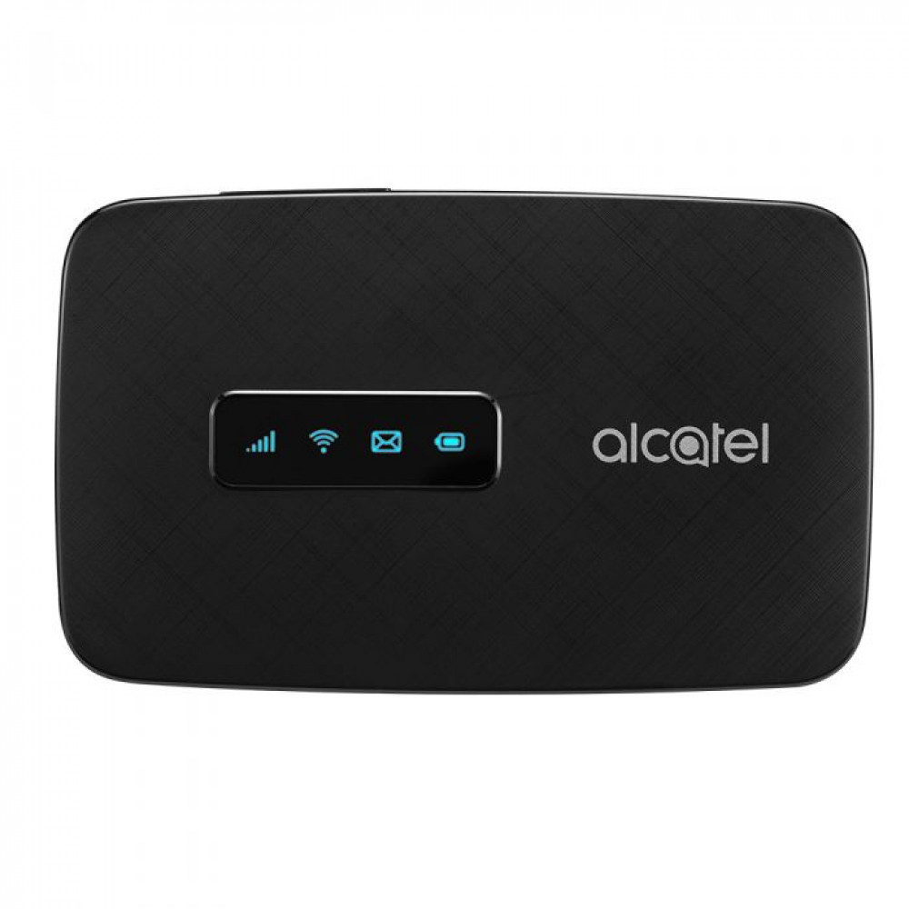 Alcatel MW40V Pocket router