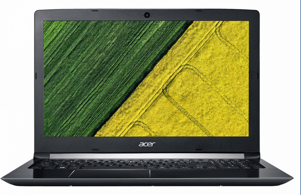 Acer Aspire 5 A517-51 (NX.GSUED.022)