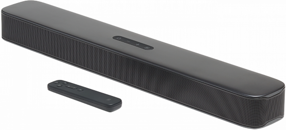 JBL Bar 2.0 All-in-One