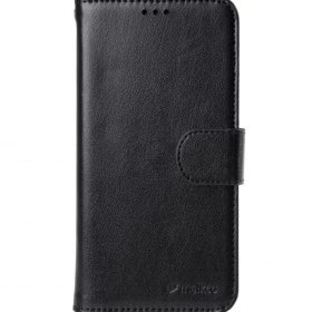 Melkco Mini PU Cases Wallet Case for Samsung Galaxy