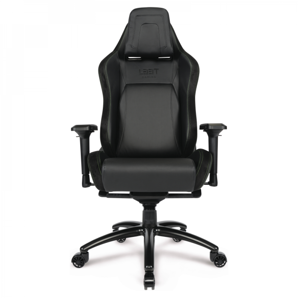 L33T-Gaming E-sport Pro Gaming Chair