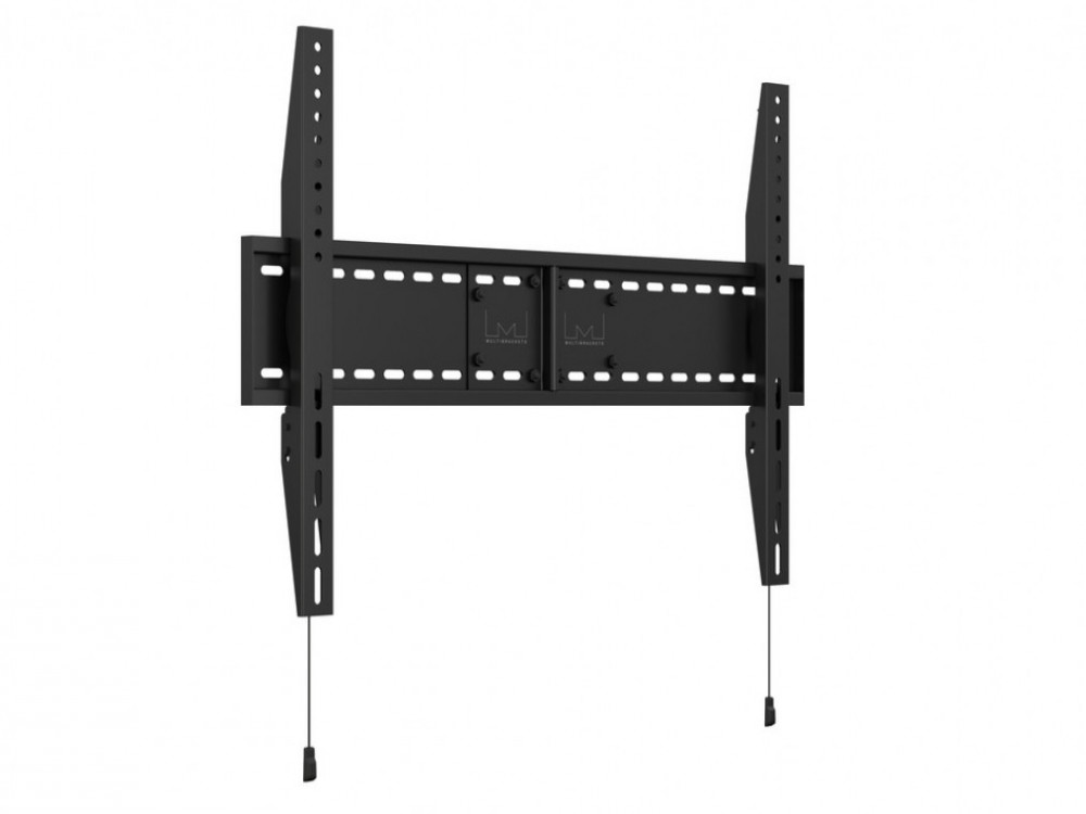 Multibrackets M Universal Fixed Wallmount HD MAX 800x600