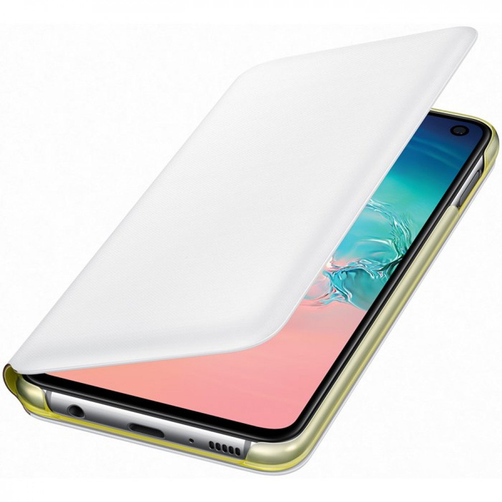 Samsung Led View Cover Galaxy S10e