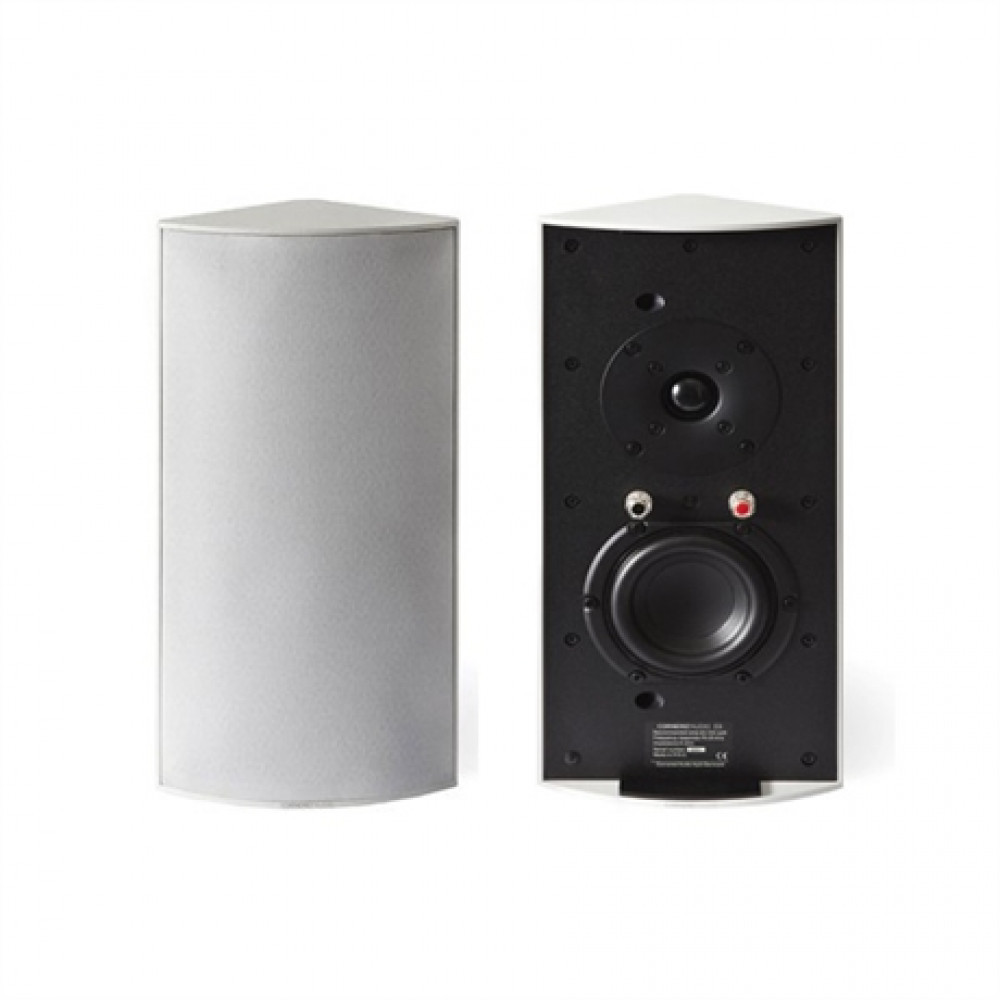 Cornered Audio C3 VIT PAR