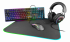Deltaco Gaming 4-IN-1 RGB KIT