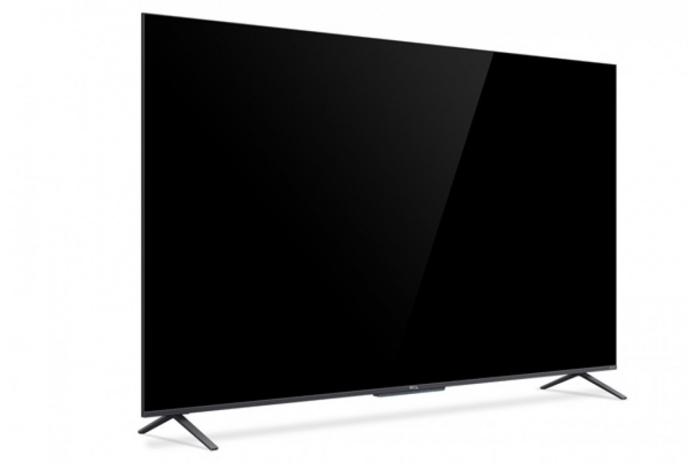 TCL TCL 50