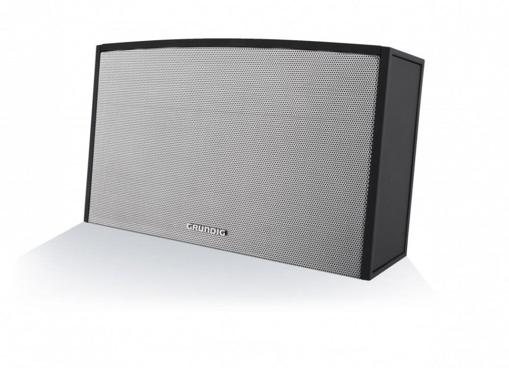 Grundig Bluebeat GSB 500