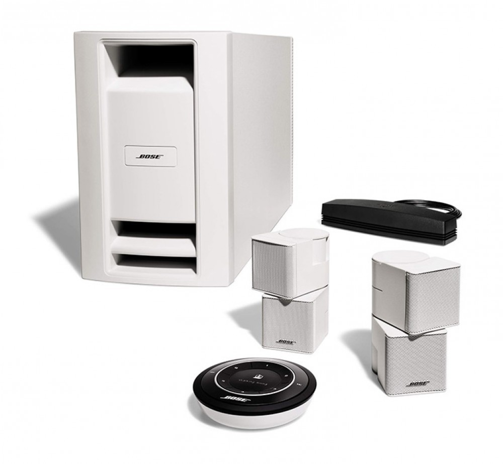 bose soundtouch stereo jc wi fi musiksystem vit davids. Black Bedroom Furniture Sets. Home Design Ideas
