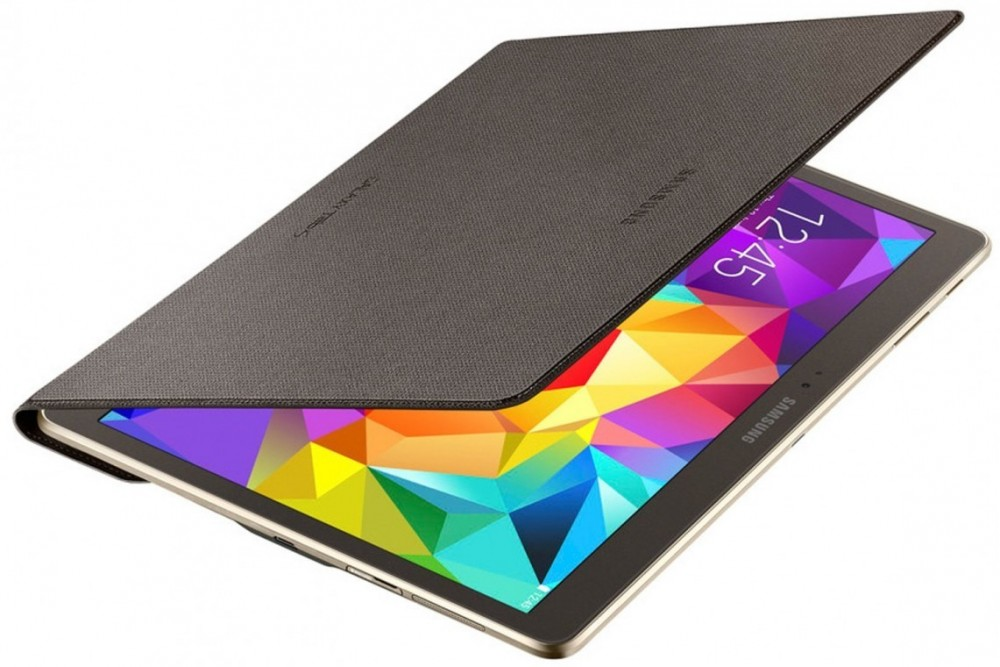 Samsung Simple Cover Tab S 10.5