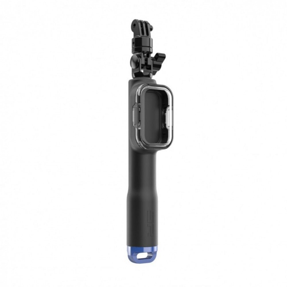 GoPro SP Remote Pole 23