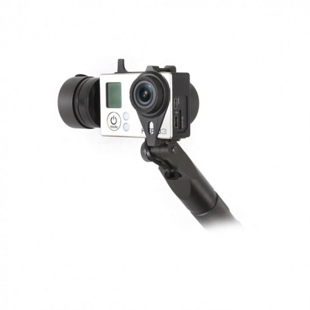 Poise Swiftcam G2