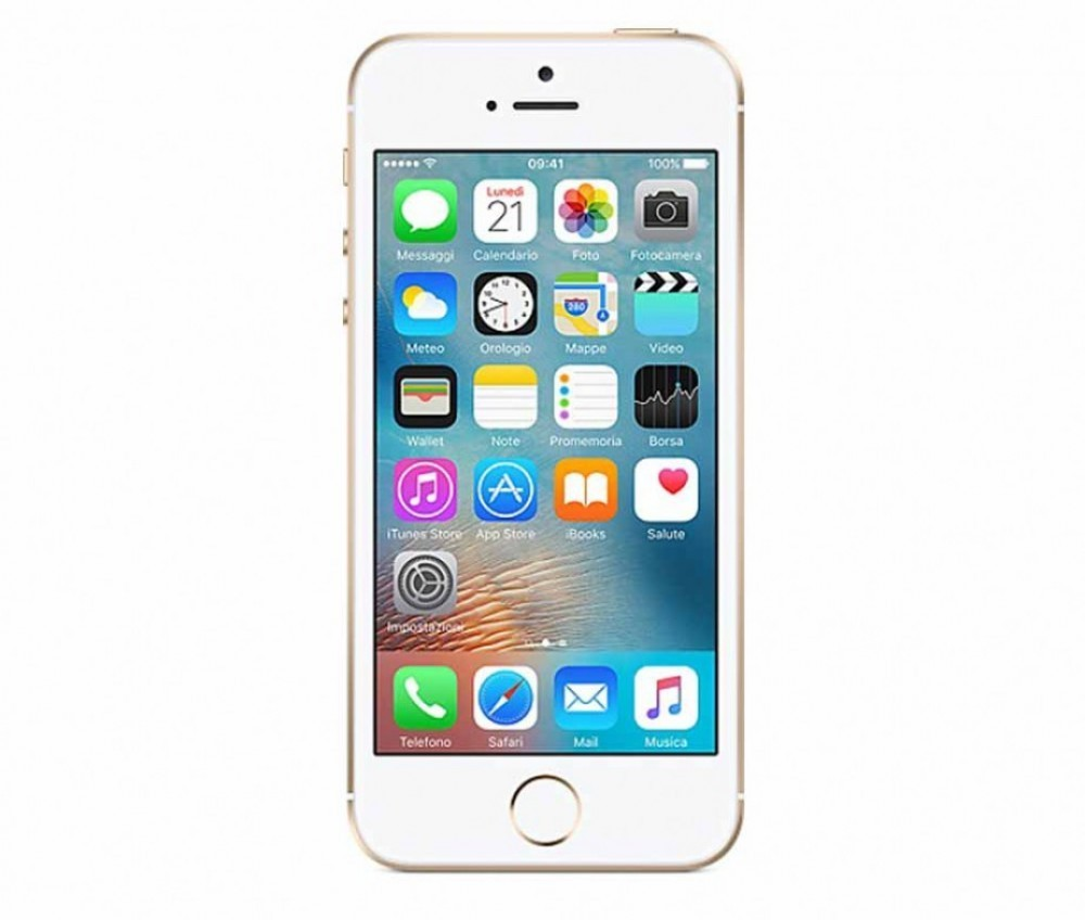 Iphone se 16gb ol st davids for Iphone x 3 italia