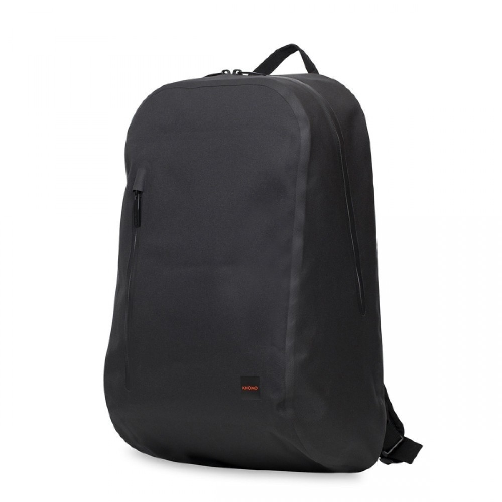 KNOMO HARPSDEN BACKPACK 14